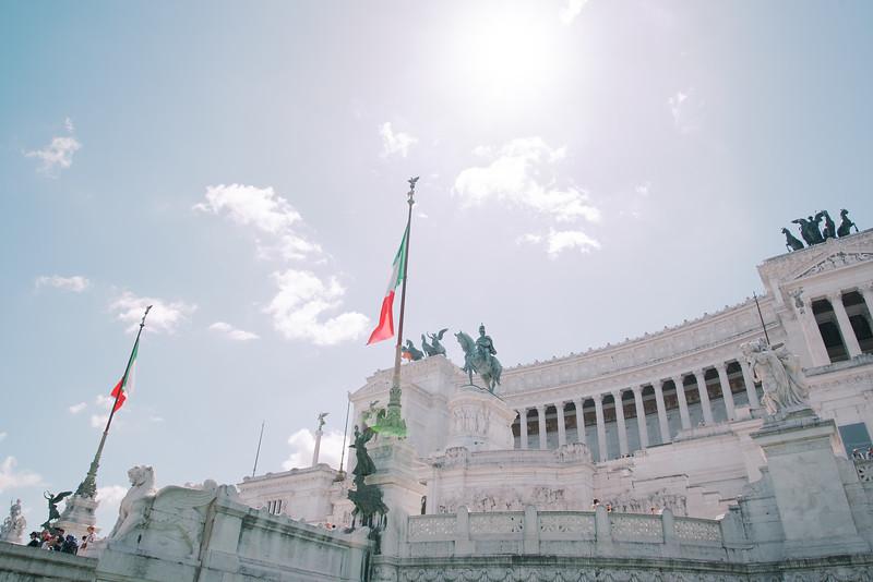 Viagem Itália 27-04-132.JPG