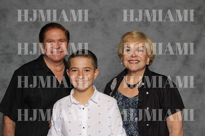 Grand Parents Day 10/13/18