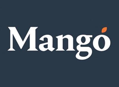 Mango Communications logo