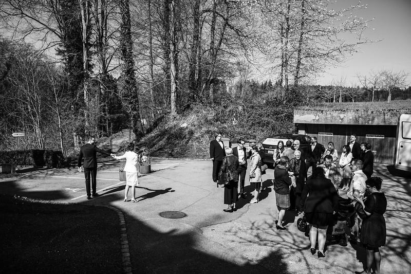 Hochzeit-Fraenzi-und-Oli-2017-181.jpg