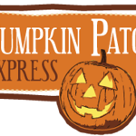 texas-state-railroads-pumpkin-patch-express-set-for-weekends-in-october