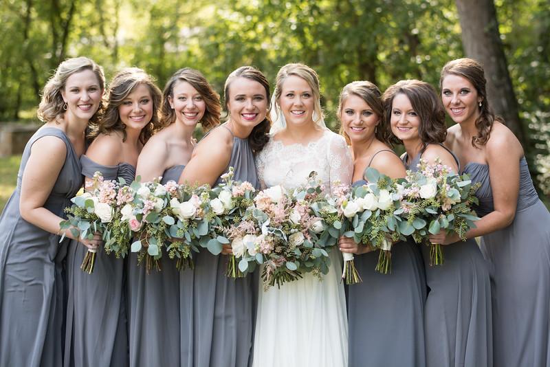 knoxville-tn-wedding-photographers (11 of 19).jpg