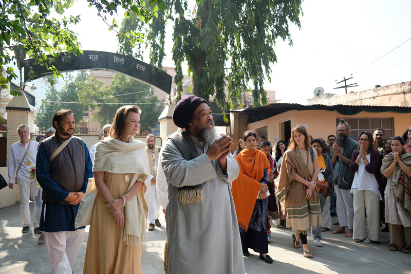 20200229_EV_IN_RIS_MwM_Before_Satsang_007.jpg