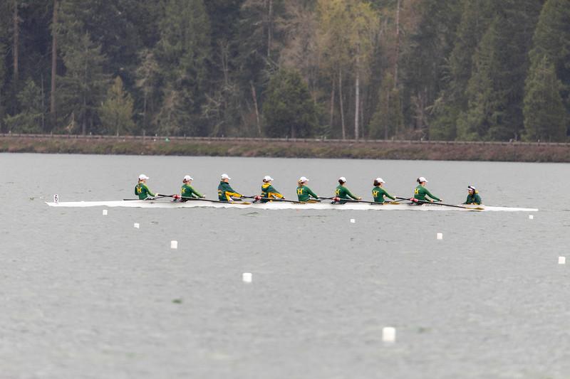 Rowing-76.jpg
