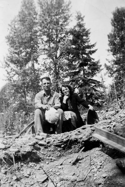 Bill and Laura Nelson Schloredt a.jpg
