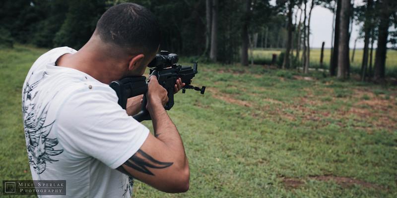 Shootin-18.jpg