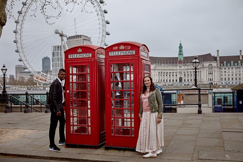 London-photo-shoot-westminster-buckingham-palace-Tower-bridge-black-cab-taxi 92.jpg