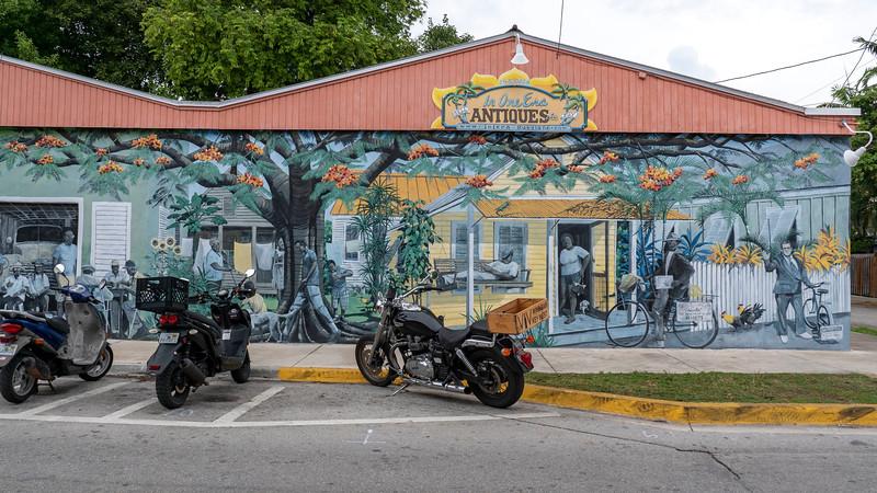 Florida-Keys-Key-West-Mural-07.jpg