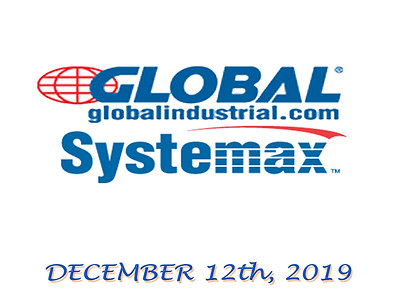 Global Systemax's  Gala