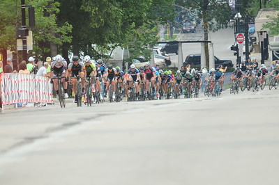 2014 USA Cycling Rd Nats Elite M Crit