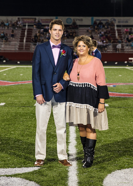 2017 Homecoming MCH-0041.jpg