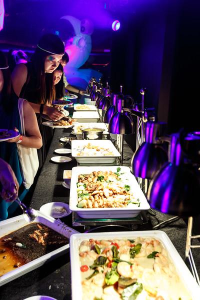 VividSnaps-Event-Photography-0127.jpg