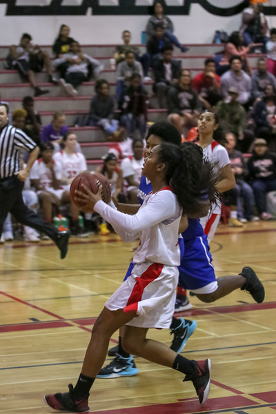 2019 Girls Varsity Basketball 196.jpg