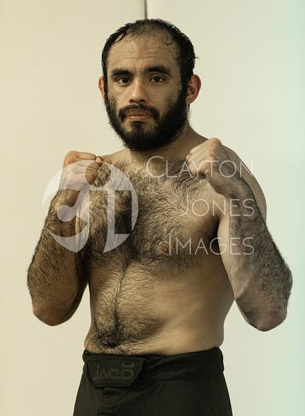 jeremiah_fight_poster_2.jpg