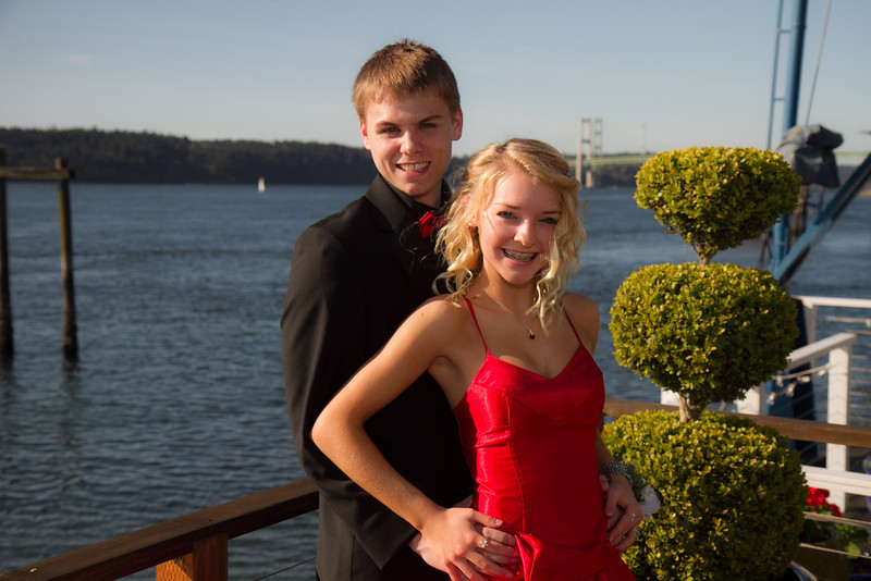 Sydney Russell & Jake's Prom 2013-19.jpg