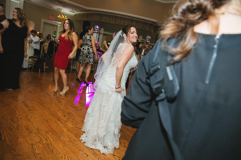 1308_loriann_chris_new_York_wedding _photography_readytogo.nyc-.jpg
