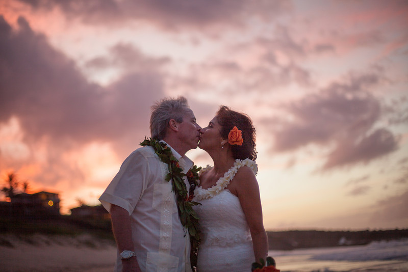 20121210_Cristina and Chris_-7.jpg