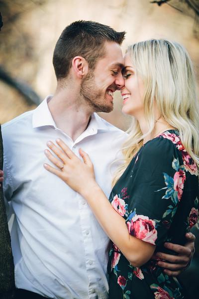 Engagement-083.jpg