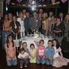 06W38N209 (C) Ryans Birthday