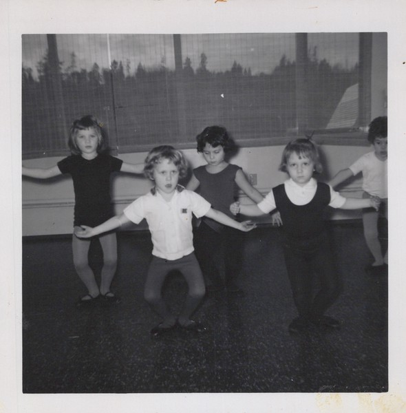 Dance_2884.jpg