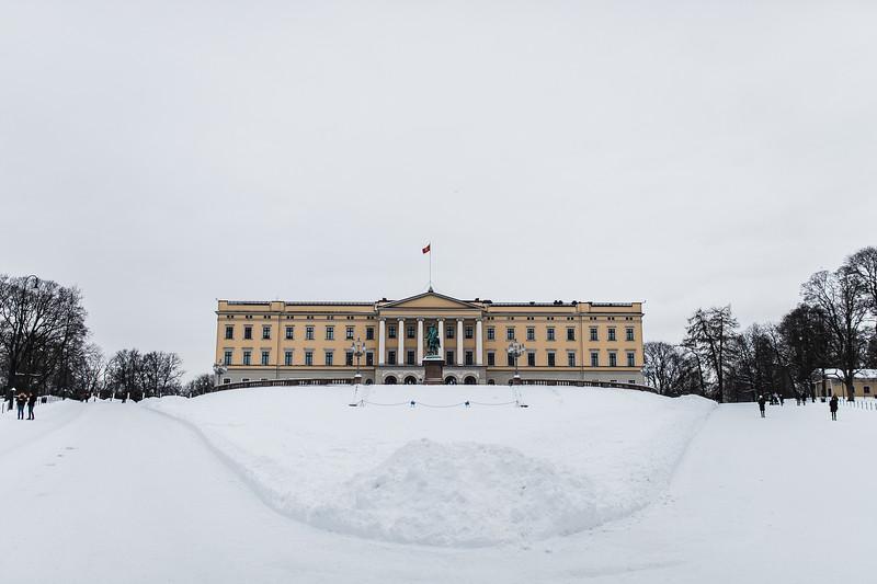 Norway_Odyssey_102.jpg
