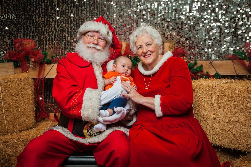Christmas Roundup 2018-174.jpg