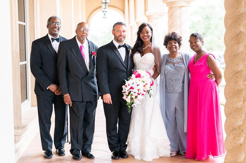 CharlieandCasandra_Wedding-479.jpg