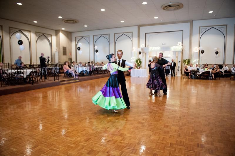 RVA_dance_challenge_JOP-0254.JPG