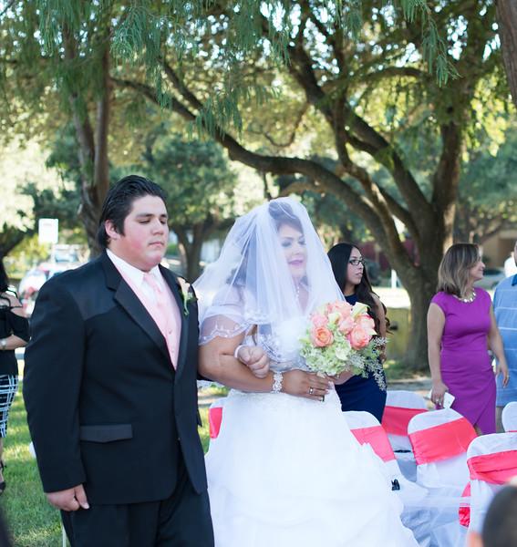 Houston-Santos-Wedding-Photo-Portales-Photography-63.jpg