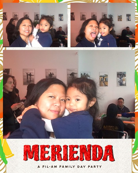 wifibooth_1728-collage.jpg