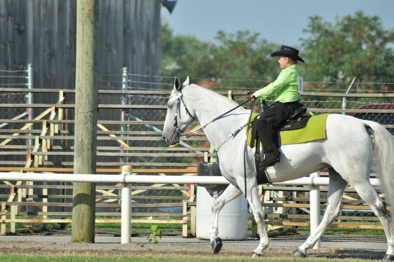 horseshow-sweetwater-0093.jpg
