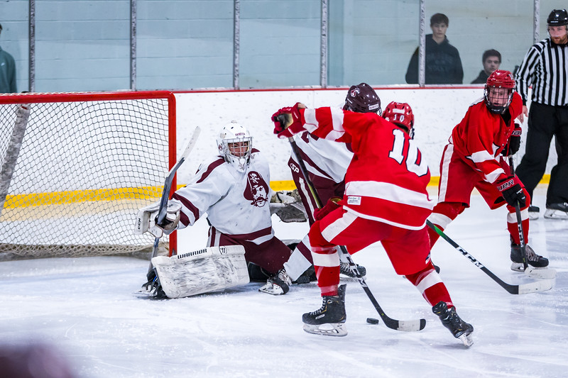 2019-2020 HHS BOYS HOCKEY VS PINKERTON-530.jpg
