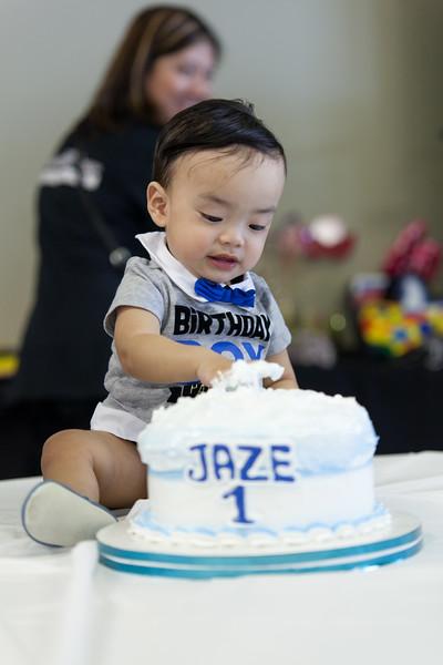 2018 Jaze Birthday(161).jpg
