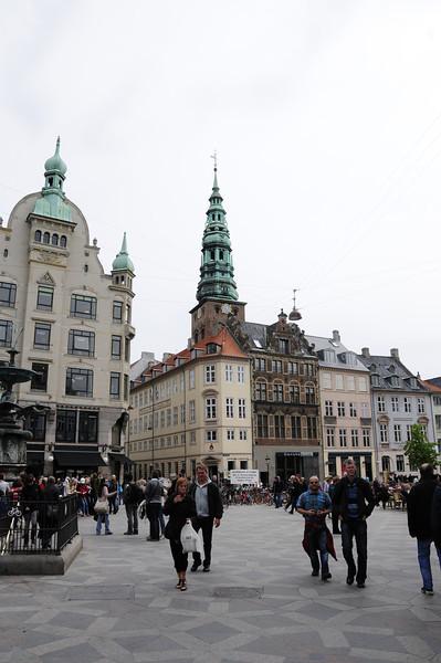 110514_Copenhagen_0210.JPG