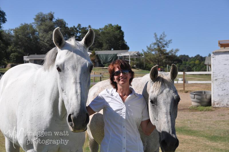 EB&Horses-172.jpg