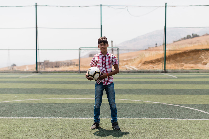 2019_08_15_SoccerCamps_128.jpg