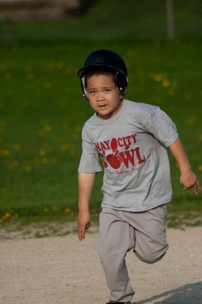 Baseball 1007.JPG