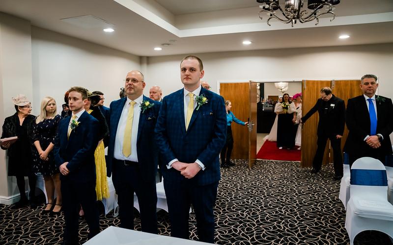Jake & Jade-Wedding-By-Oliver-Kershaw-Photography-150417.jpg