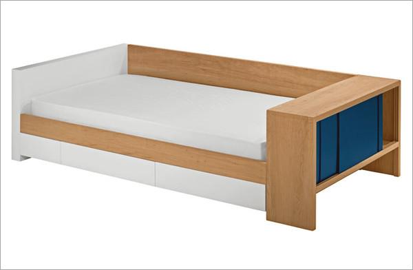 Nurseryworks-Duet-Twin-Bed~img~NWK~NWK1094_l.jpg