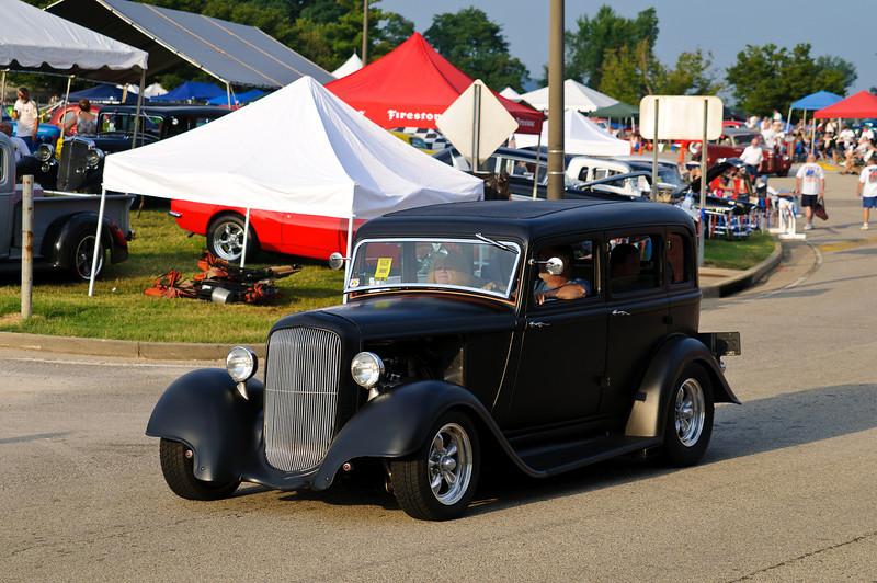 2011 Kentucky NSRA-1825.jpg
