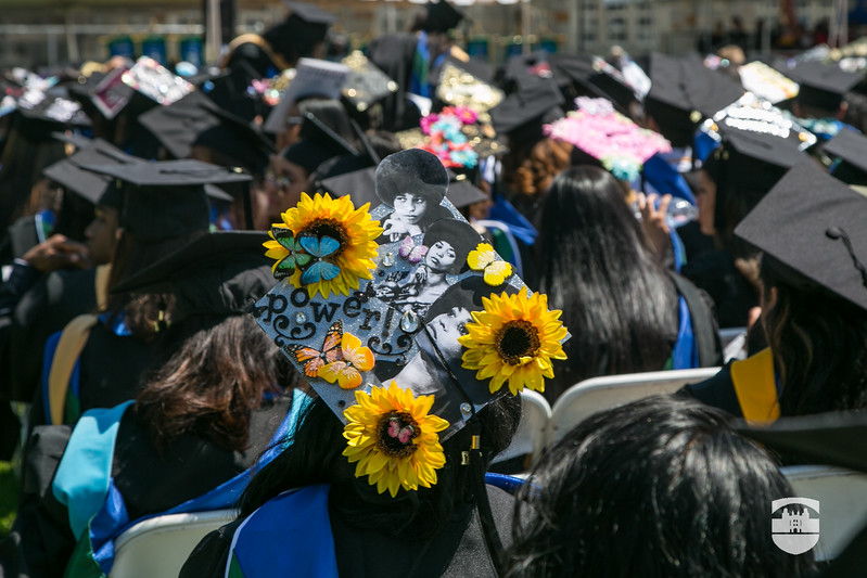 LS 60-2017 Commencement_Ceremony_Students_1059.jpg