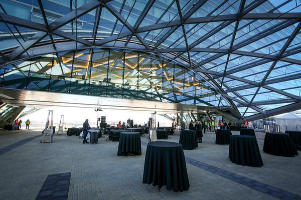 11-14-15 HTC Employee Open House