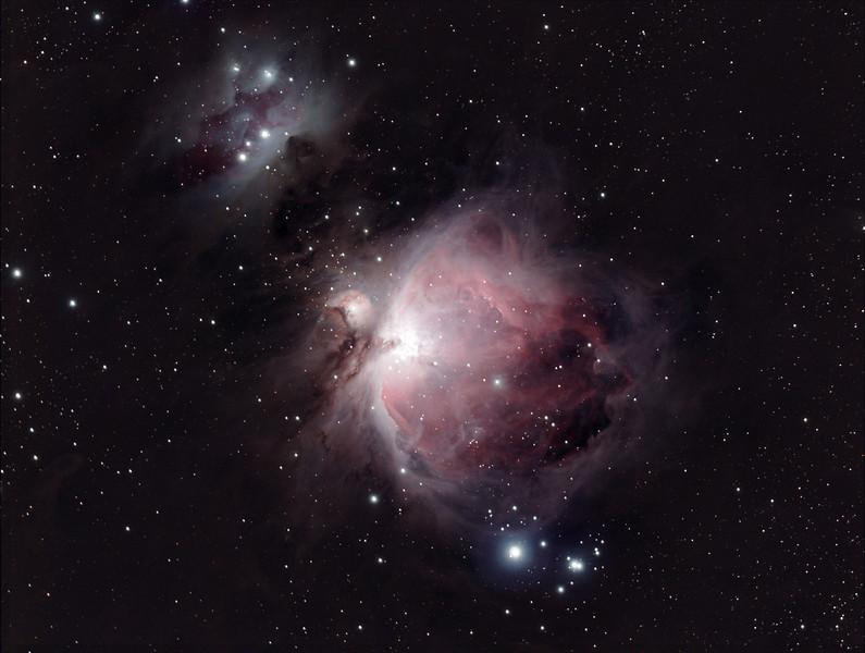 A-DS-Gary-Bennett-M42-Orion-and-Running-Man