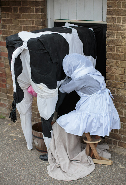 Cow and Maid (Spaldwick Old Dairy)_9191966970_o.jpg