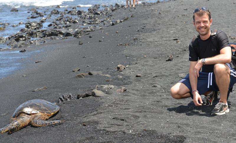 Big Island - Hawaii - May 2013 - 10.jpg