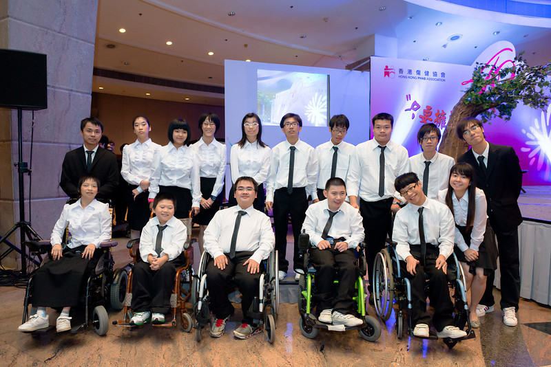 HKPHAB_306.jpg