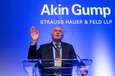 Akin-Gump