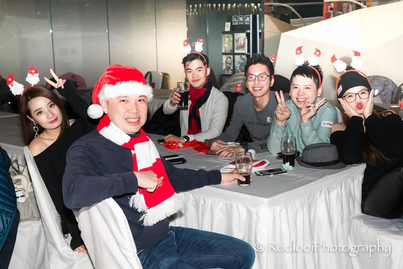 [20161224] MIB Christmas Party 2016 @ inSports, Beijing (3).JPG