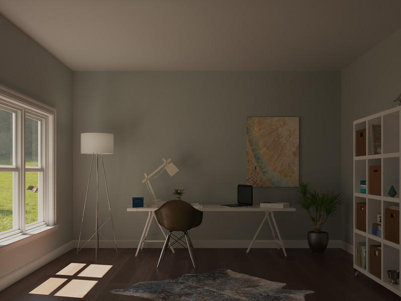 velux-gallery-bonus-room-25.jpg