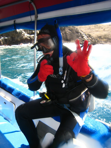 Diving in the Galapagos (349 of 392)